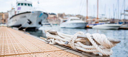 Spanish property repossession process